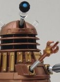 Assault Dalek Action Figure