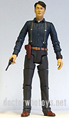 Shirtsleeves Jack from Tesco Exclusive Series 3 Figure Set