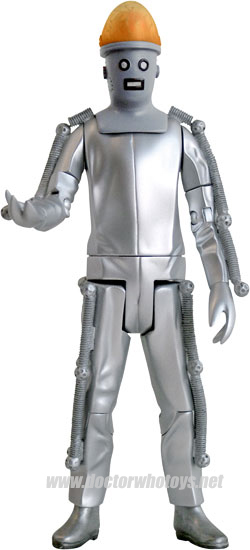 Collect and Build Cyber Controller from The Tomb of