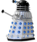 Dalek Collector's Set 2
