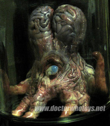 the creatures of doctor - photo #40