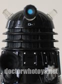 Dalek Sec 5 inch Action Figure