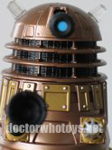 Dalek Thay (Without Real Panel Damage) from Army of Ghosts Figure Set