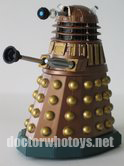 Dalek Thay (No Panel Damage from Army of Ghosts Set