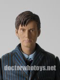 The Doctor Action Figure