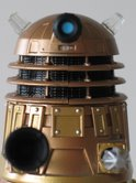 Dalek Caan from Genesis Ark and Daleks