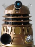 Dalek Jast from Genesis Ark and Daleks