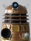 Dalek Thay from Genesis Ark and Daleks