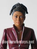 Martha Jones Version 1 Action Figure