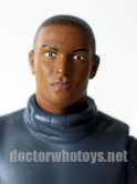 Mickey Smith Action Figure