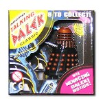 Micro Talking Dalek