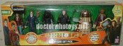 Series Three 6 Figure Gift Pack