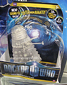 Sound FX Stealth Dalek