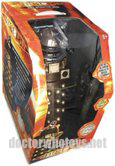 Voice Interactive Dalek